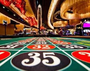 casinos en ligne belgique